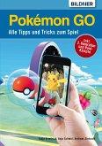 Pokémon GO - Alle Tipps und Tricks zum Spiel! (eBook, PDF)