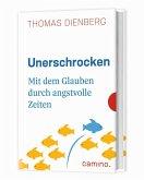 Unerschrocken (eBook, ePUB)