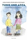 Yunis und Aziza (eBook, ePUB)