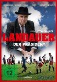 Landauer - Der Präsident
