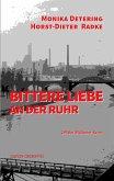 Bittere Liebe an der Ruhr (eBook, ePUB)