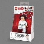 Star Wars Prinzessin Lea Minitaschenlampe