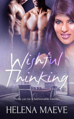 Wishful Thinking (eBook, ePUB)