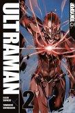 Ultraman Bd.2