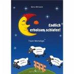 Endlich erholsam schlafen! (eBook, ePUB)