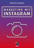 Marketing mit Instagram (eBook, PDF)