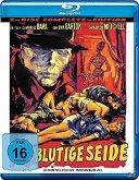Blutige Seide - 2er-Disc Edition