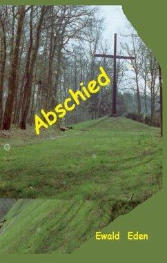 Abschied (eBook, ePUB)