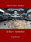 El Born - Schlenker (eBook, ePUB)