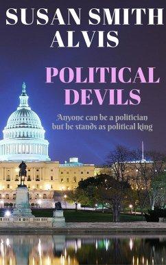 Political Devils (eBook, ePUB)