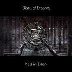 Hell In Eden (Ltd.Panorama-Digipak)