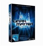 Dark Matter - Die komplette 1. Staffel
