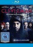 Cleverman - Die komplette erste Staffel - 2 Disc Bluray