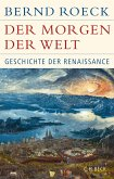 Der Morgen der Welt (eBook, ePUB)