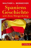Spaniens Geschichte seit dem Bürgerkrieg