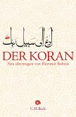 Der Koran (eBook, PDF)
