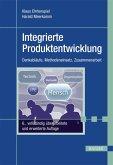 Integrierte Produktentwicklung (eBook, PDF)