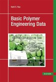Basic Polymer Engineering Data (eBook, PDF)