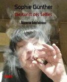 Die Kunst des Selfies (eBook, ePUB)