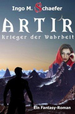 Artir - Schaefer, Ingo M.