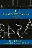 The Centaur Types