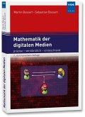 Mathematik der digitalen Medien