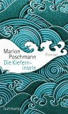 Die Kieferninseln (eBook, ePUB)