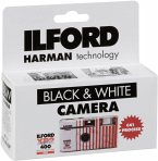 Ilford SUC XP2 Super 27 Bilder
