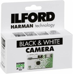 Ilford SUC HP5 Plus 27 Bilder