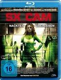 SX_Cam - Nacktes Überleben