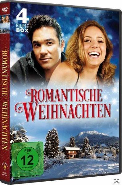 alte romantische filme