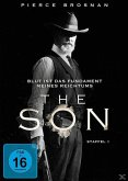 The Son - Staffel 1 DVD-Box