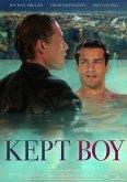 Kept Boy (OmU)