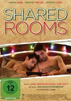 Shared Rooms-Original Kinofassung