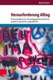 Herausforderung Alltag (eBook, PDF)