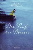 Der Ruf des Meeres (eBook, ePUB)