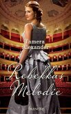 Rebekkas Melodie (eBook, ePUB)