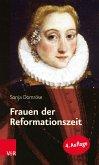 Frauen der Reformationszeit (eBook, PDF)