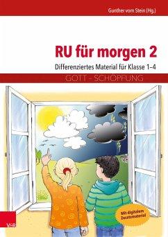 RU für morgen 2 (eBook, PDF)