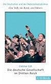 'Ein Volk, ein Reich, ein Führer' (eBook, ePUB)