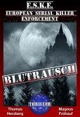 Blutrausch (eBook, ePUB)