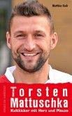 Torsten Mattuschka (eBook, ePUB)