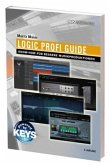 Logic Profi Guide