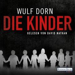Die Kinder (MP3-Download)