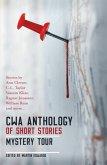 CWA Short Story Anthology