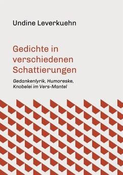 Das Vers Rätsel Buch Von Undine Leverkuehn Buch Bücher De