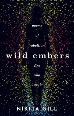 Wild Embers - Gill, Nikita