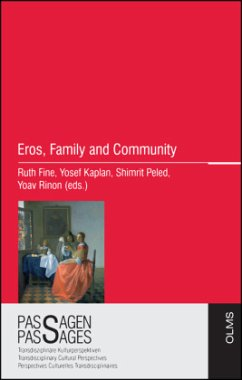 Eros, Family and Community