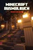 Minecraft Ausmalbuch - Pocketline Band 2