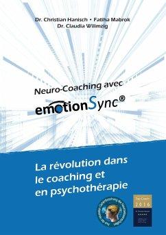 Neuro-Coaching avec emotionSync®
